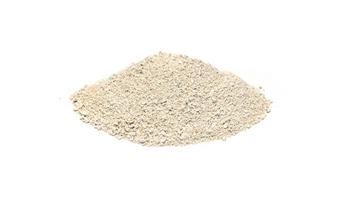 Dolomite-Powder